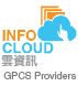 infocloud.gov.hk